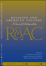 RAC_Cover